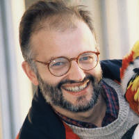 Jean-Patrick Costa