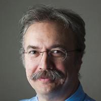 Laurent Chevallier