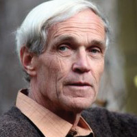 Laurent Dufumier