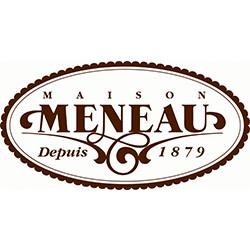 Logo-Meneau