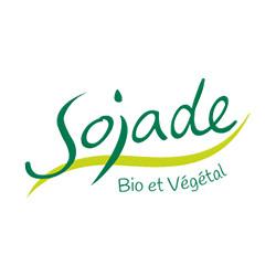 SOJADE_logo_fr