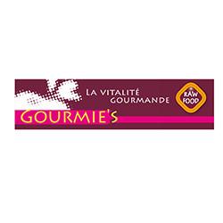 gourmies-logo