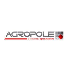 logo-AGROPOLE-2013