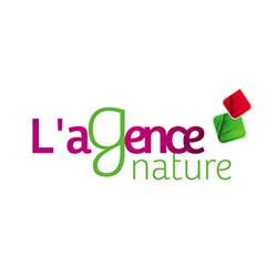 logo-agence-nature
