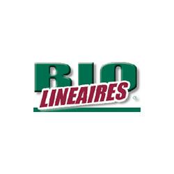 logo-biolineaires