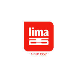 logo_lima_splash